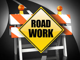 we will be closed on thanksgiving sign phila streets dept philastreets twitter