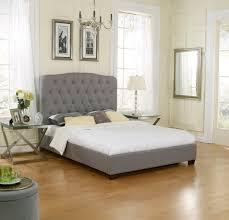 libson twin size platform bed frame hbeduplibs gr tn