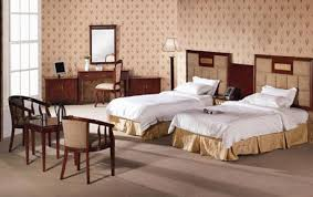 hotel furniture hotel furniture in india hotel furniture
