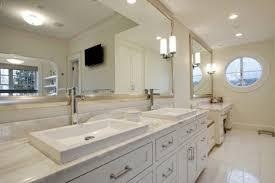 framed bathroom mirrors brushed nickel bathroom mirrors brushed nickel finish bathroom mirrors ideas