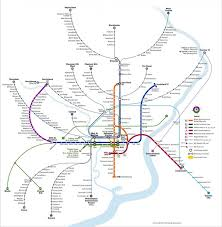 septa map planphilly septa s plan for getting us around involves more than