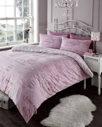 french paris themed duvet cover bedding set pink beige single french paris themed duvet cover bedding set pink