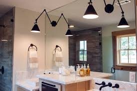 Bathroom Lights Ideas 20 Beautiful Modern Bathroom Lighting Ideas 15201 House