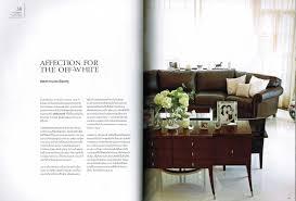 Home Interior Design Magazines Online by Daybed Magazine Thailand Oct 09 Trimode Interior 2 Playuna