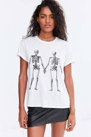 Halloween Muscle Shirt by Halloween 2016 Shop Urban Outfitters Costumes U0026 Tees