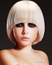 is a pixie haircut cut on the diagonal be350c68953260c56e1f55e8a8aed72a hairdressers collection and