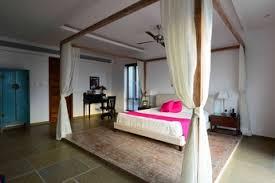home interior design low budget low budget home interior design india creativity rbservis com