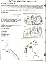 i need a diagram for the carbureter throttle spring setup for