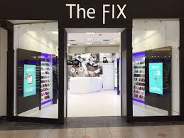 cell phone repair accessories cases the fix solomon pond mall