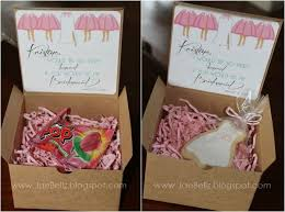 asking to be a bridesmaid ideas ideas for gifts for bridesmaids gift bags boxes u0026 more my