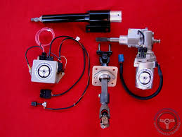 lexus v8 power steering pump for sale z power steering power steering systems for datsun 240z 260z