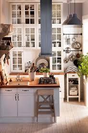 kitchen space saver ideas space saver kitchen designs shabby chic wallpaper ideas