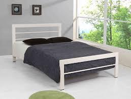 bedroom magnificent double bed frame brisbane double bed frames