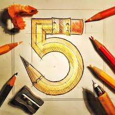 190 best numbers images on pinterest jessica hische lettering