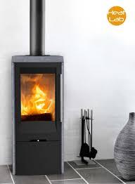 heat lab ltd wood burning stoves