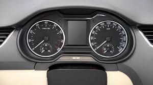 Sharpe Interior Systems Yanfeng Slovakia Automotive Interior Systems S R O Youtube