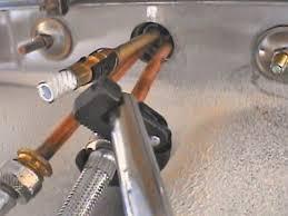 pfister kitchen faucet leak repair u2014 onixmedia kitchen design