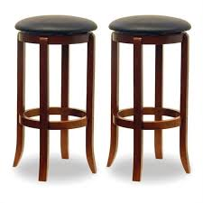 32 Inch Bar Stool Bar Stool Heights Guide Bar Stools Buying Guide
