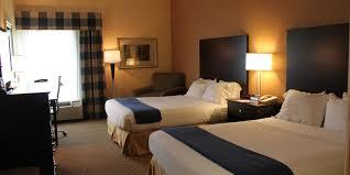 Grand Furniture Lewisburg Wv by Holiday Inn Express Holiday Inn Express Lewisburg New Columbia