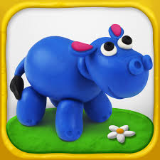 clay modelling for kids hd clay modelling for kids invites