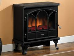 Canadian Tire Electric Fireplace Electric Fireplaces Electric Fireplace Inserts Mantel Packages