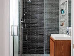 Very Small Bathroom Ideas Pictures by Small Bathroom Stunning Small Bathroom Remodels Small Bathroom