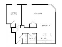 1 bed 1 bath apartment in juneau ak mendenhall tower apartments