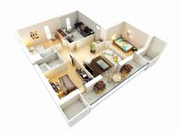 1 bedroom homes single wide 1 bedroom mobile homes beautiful single wide mobile home