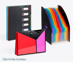 maroquinerie de bureau collections de papeterie bureau bagagerie informatique papeterie