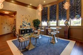 home interiors buford ga apartment waterstone apartments buford ga luxury home design