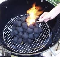 how to light charcoal how to light charcoal grills smoke grill bbq smoke grill bbq