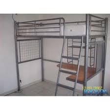 lit mezzanine avec bureau but lit mezzanine but 1 place maison design wiblia com