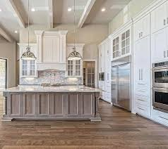 Painting Kitchen Cabinets Antique White Hgtv Pictures Ideas Hgtv Valuable Kitchen White Cabinets Contemporary Decoration Painting