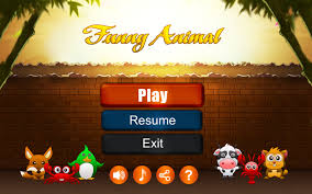 onet resume builder onet resume free resume example and writing download onet funny animal screenshot