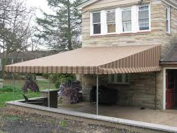 Residential Canvas Awnings Mid State Awning Inc
