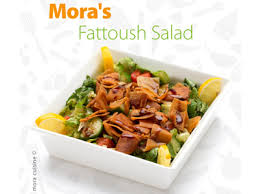 mora cuisine mora cafe food order abu dhabi foodonclick