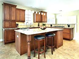 updating kitchen cabinet ideas updating kitchen koloniedladzieci info