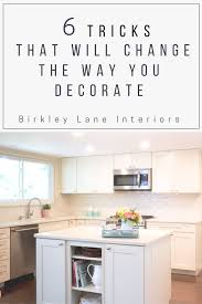 interior decorating ideas for the home birkley lane interiors