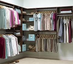 corner shelves for closet modern with hanging rod contemporary