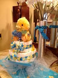 duck themed baby shower inspiring duck themed baby shower ideas amicusenergy