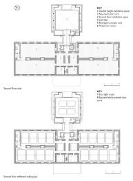 reflected ceiling plan and plan hatch issues visualarq mcneel