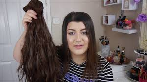 kylie hair couture extensions reviews kylie hair extensions review for thin hair koko couture