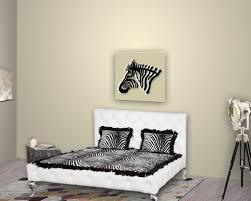 Wohnzimmer Afrika Style Afrika Design Schlafzimmer U2013 Inkfish U2013 Ragopige Info