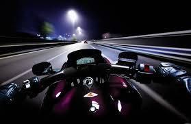 photo collection motorcycle desktop wallpaper