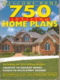 home design alternatives home design alternatives zijiapin