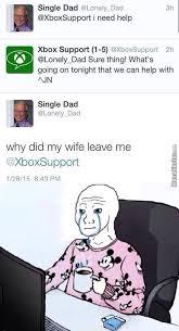 Single Dad Meme - single dad meme by ajaxlu memedroid