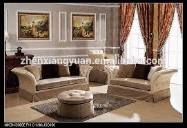 Royal Furniture Living Room Sets Royal Furniture Bedroom Sets Southaven Price List Beds Living