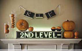 vintage halloween pumpkins poetic home