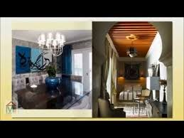 Study Interior Design Sydney Best 25 Interior Design Courses Online Ideas On Pinterest