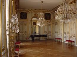 consolato d italia parigi galleria foto ambasciata